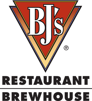 BJ's Restaurant Brewhouse