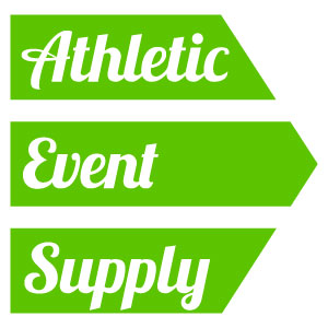 Athletic Events Supply