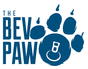 Bev Paw