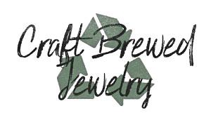 Craft Brewed Jewelry