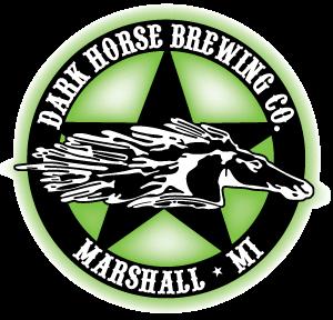 Dark Horse Brewing Co.