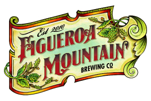Fig-Mountain