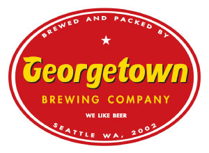 Georgetwon Brewing