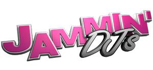 Jammin DJs
