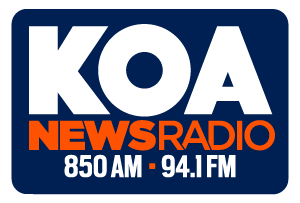 KOA News Radio