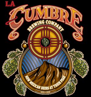 La Cumbre Brewing