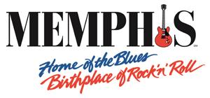 Memphis Convention