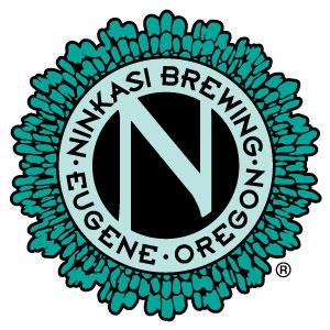 Ninkasi Brewing Logo