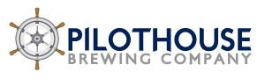 Pilothouse Brewing