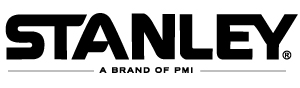Stanley a brand of PMI
