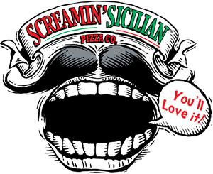 Screamin' Sicilian Pizza Co.