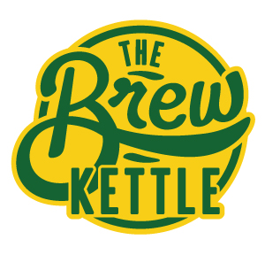 The Brew Kettle
