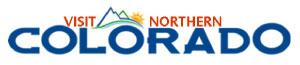 Visit Northern Colorado