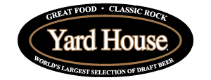 Yard_House_New