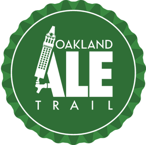 Oakland Ale Trail