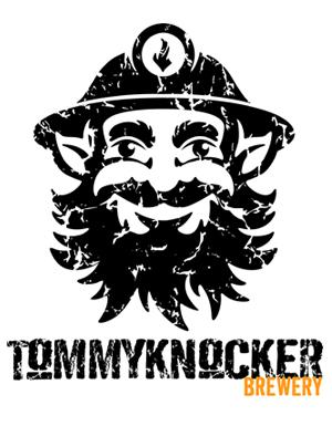 Tommy Knocker