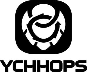 yakima chief hopunion