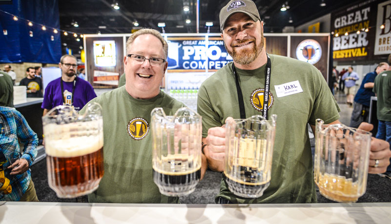 gabf16-brewery-list