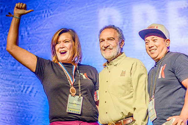 2016 Great American Beer Festival Winners