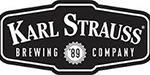 Karl Strauss