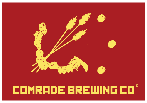 Comrade Brewing