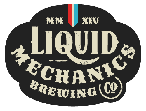 Liquid Mechanics